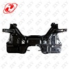 High quality Corsa D crossmember for Chevrolet from direct factory with low prices