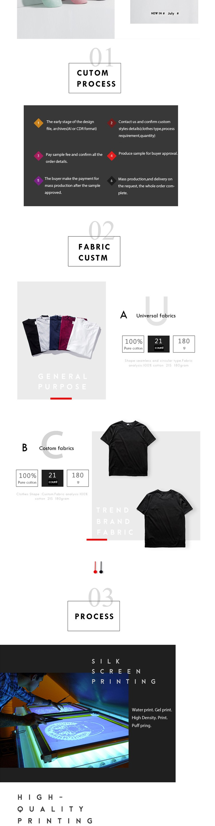 Design t shirt no minimum order - Wholesale No Minimum Order Oversized Full Print T Shirt For Men
