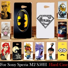 2015 DIY Cases For Samsung Galaxy J5 Cellphone Back Cover PC Phone Cases Cellphone Shell Minions Pattern Free Shipping