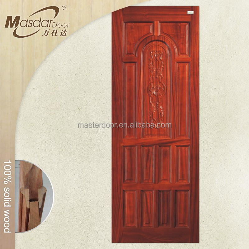 Wood Doors Polish Color, Wood Doors Polish Color Suppliers and ...