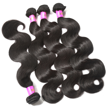 Large Stock Factory Supplier Raw Temple Virgin Hair Extension 9A Peruvian Human Hair,no tangle no shed straight weave human hair