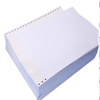 A4 free sample NCR carbonless paper in sheet