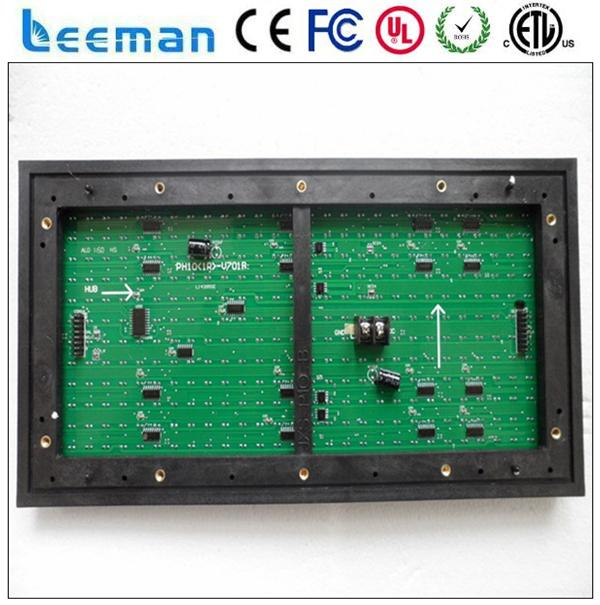 Free shipping leeman P10 LED module led moving sign alibaba <strong>express</strong> in electronics
