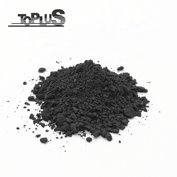 Cobalt Oxide Co2O3 for Pigment