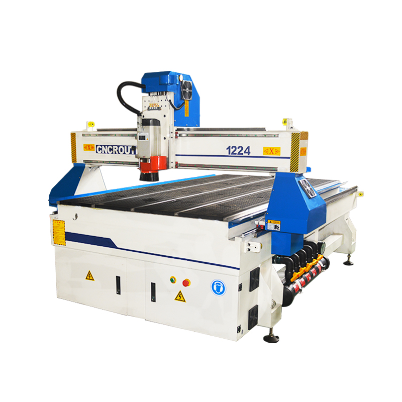 Ele 3 Axis Cnc Machine Router Desktop Cnc Wood Router 1224 Buy Desktop Cnc Wood Router 3 Axis Cnc Machine Router Wood Cnc 3 Axe Product On
