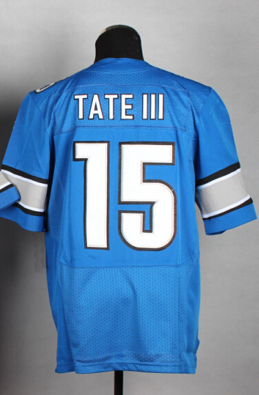 Discount Popular Golden Tate Jersey Buy Cheap Golden Tate Jersey lots from