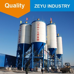 250t transfer bulk cement silo volume calculator cleaning and repair from silo to silo