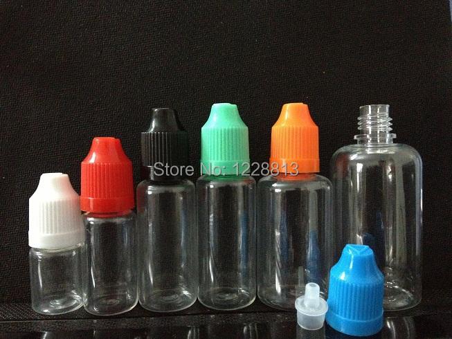 30 ml en plastique gouttes bouteilles achetez des lots petit prix 30 ml en plastique gouttes. Black Bedroom Furniture Sets. Home Design Ideas