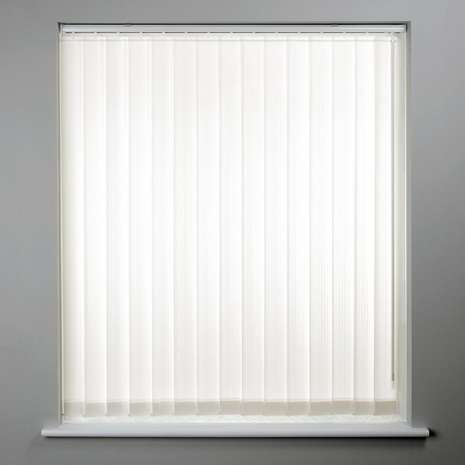 Custom Printed Vertical Blinds Wholesale Blinds Suppliers Alibaba