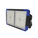 AC 110V 220V 230V 277V Outdoor IK08 IP66 Waterproof 400 watt Stadium LED Flood Light