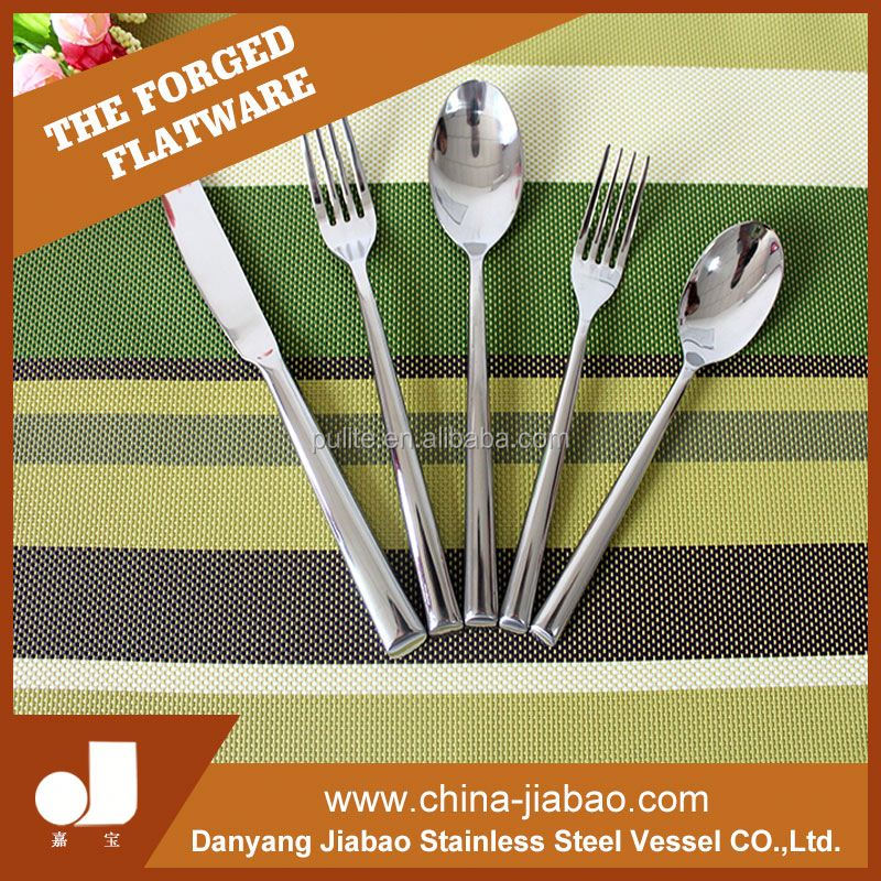 Metal,SS 18/10,18/8 or SS18/0 Material and Stainless Steel Metal Type gift cutlery