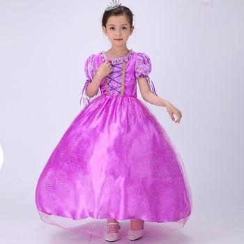 the best attitude 87926 f6628 Halloween-kinderkostüme-porzellangroßverkauf Schönes Kleid-partykleid Für  Kinder D040 - Buy Halloween-kostüme China Großhandel,Kinder Kostüm,Schöne  ...