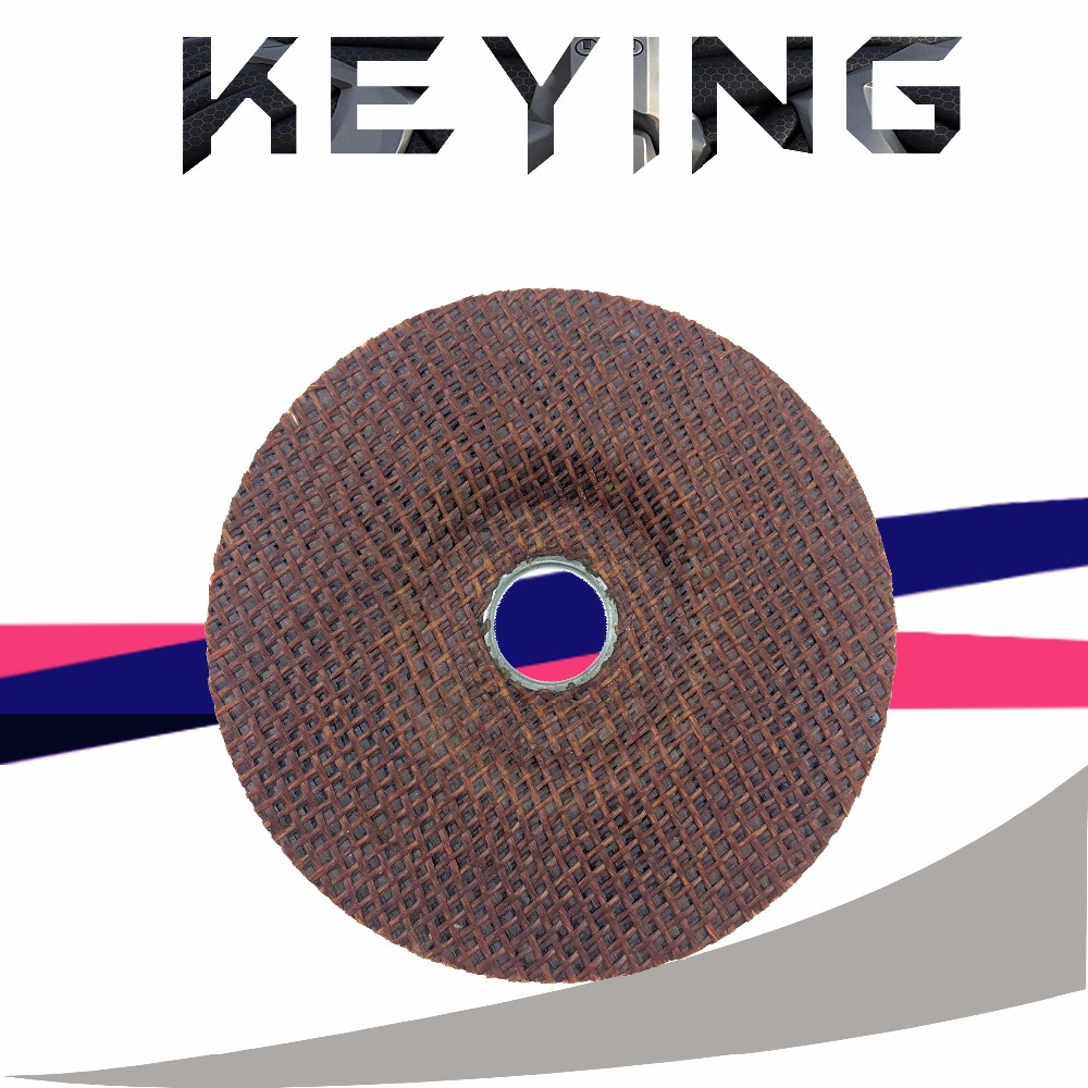 angle grinder stainless steel flap polishing disc