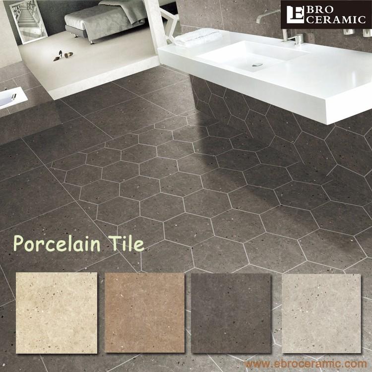 Matt Homogeneous Floor Tiles, Matt Homogeneous Floor Tiles Suppliers ...