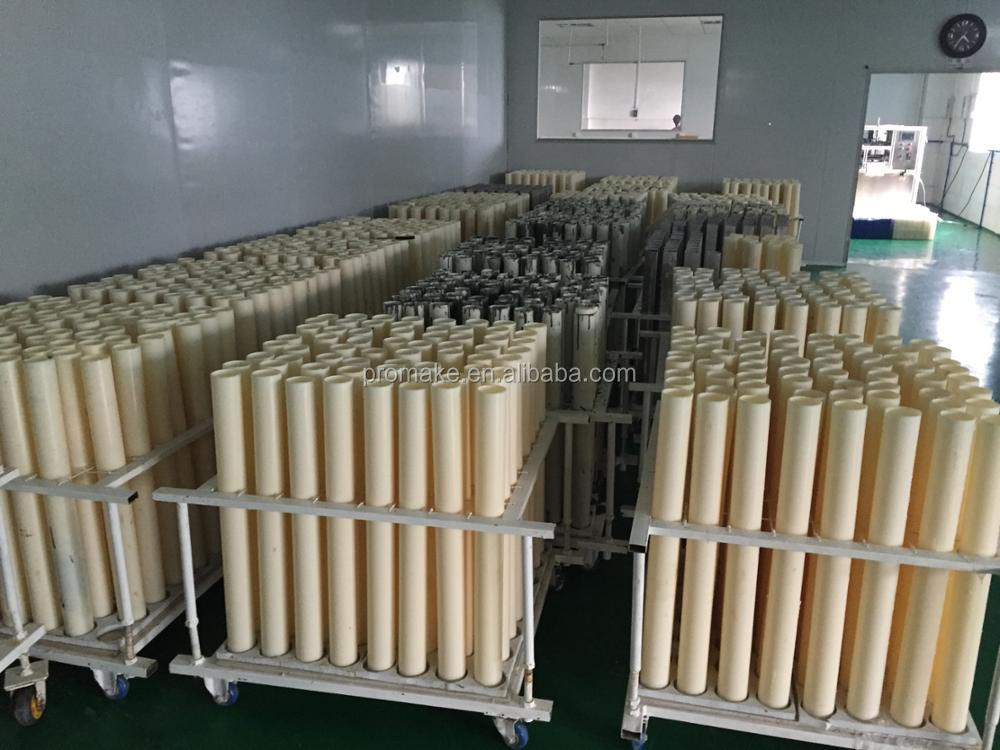 Handmade Soap Making Batch Production Cutting Machine