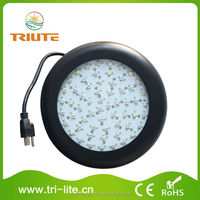 ETC Bulb Type and Plant Growth Application 180w LED Grow Light