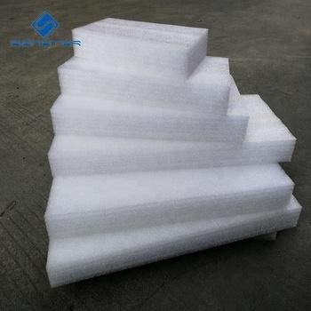 Custom Cutting White Boards Epe Foam Polyethylene Foam Sheet Soft Foam  Wraps - Buy Polyethylene Foam,Foam Wraps,White Boards Product on Alibaba com
