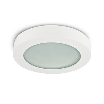 Ce Rohs Indoor Ceiling Lamp With
