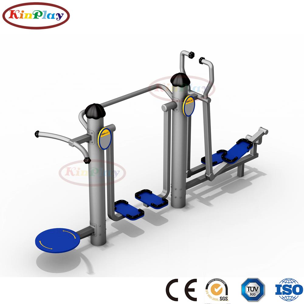 Kinplay Brand Home Fitness Gym Equipment Unique Design Good Quality ...