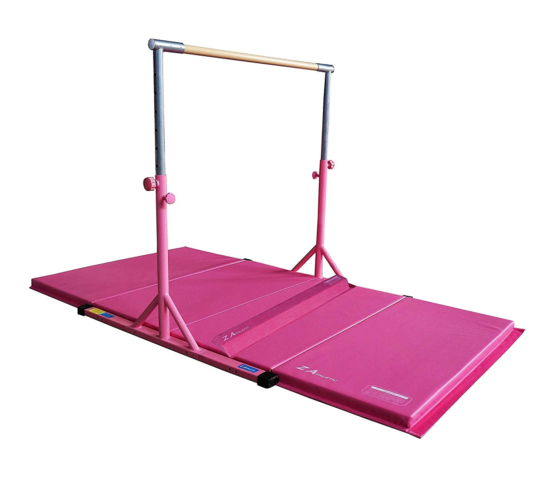 Gymnastics Leotards Gk - Think Healthy Life