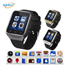 Aipker Sport Mobile Watch Phone Projector User Manual With Waterproof Can Take Photo