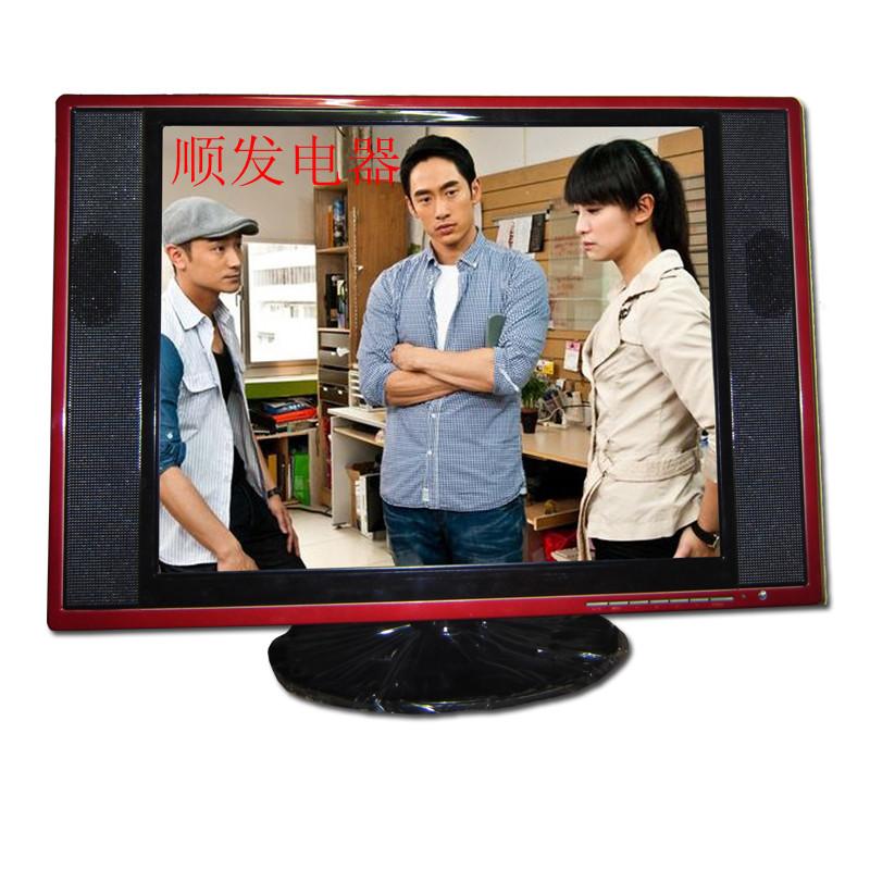 lcd tv son promotion achetez des lcd tv son promotionnels sur alibaba group. Black Bedroom Furniture Sets. Home Design Ideas