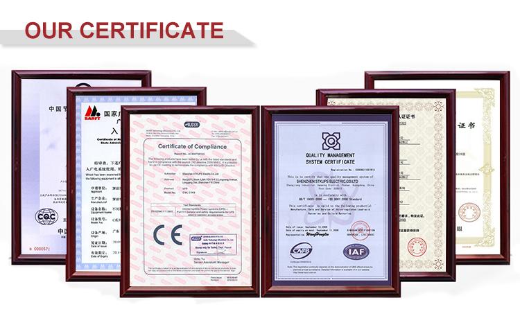 Lead acid 12v 150ah 200ah inverter solar battery