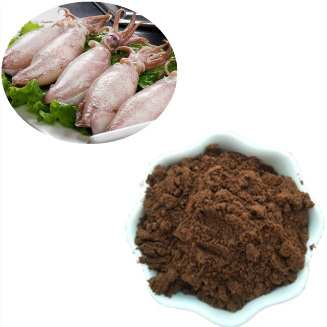 Squid Meal Squid Meal Suppliers And Manufacturers At Alibaba