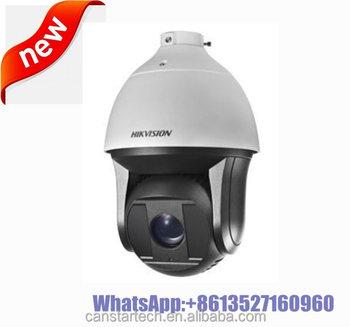 Hikvision Ptz 2 0mp Ds-2de4220iw-de Support Ezviz Cloud P2p - Buy Hikvision  Ptz,Hikvision,Ds-2de4220iw-de Product on Alibaba com