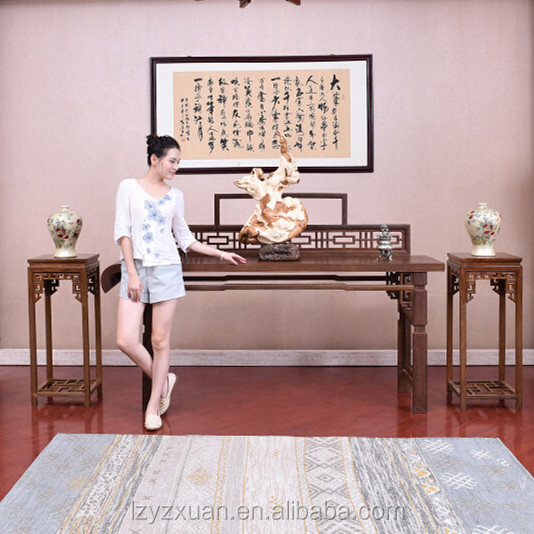 The Most Popular Chinese Antique Wooden Hand Carved Altar Table
