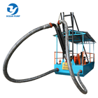 Direct Manufacturer Dredging Machines for Sale