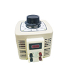 TDGC2 10kva ac adjustable voltage regulator 230v