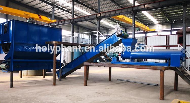 Fabrik preis palmfrucht palmölpresse extraktion verarbeitung maschine