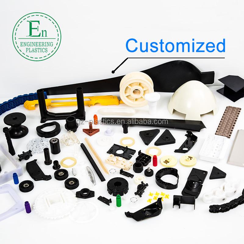 China injection molding toys wholesale 🇨🇳 - Alibaba