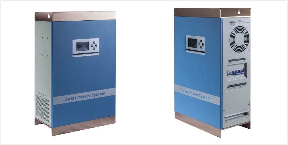Pure sine wave power ups inverter 1KW 5KW 6KW 8KW;Home inverter ups price 10KW 15KW 20KW photovoltaic infosec inverter
