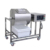 30L Vacuum Meat Marinating Machine Fried Chicken Meat Processing
