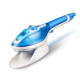 2018 Portable Vertical Garment Steam Iron Home Travel Multi Electric Iron