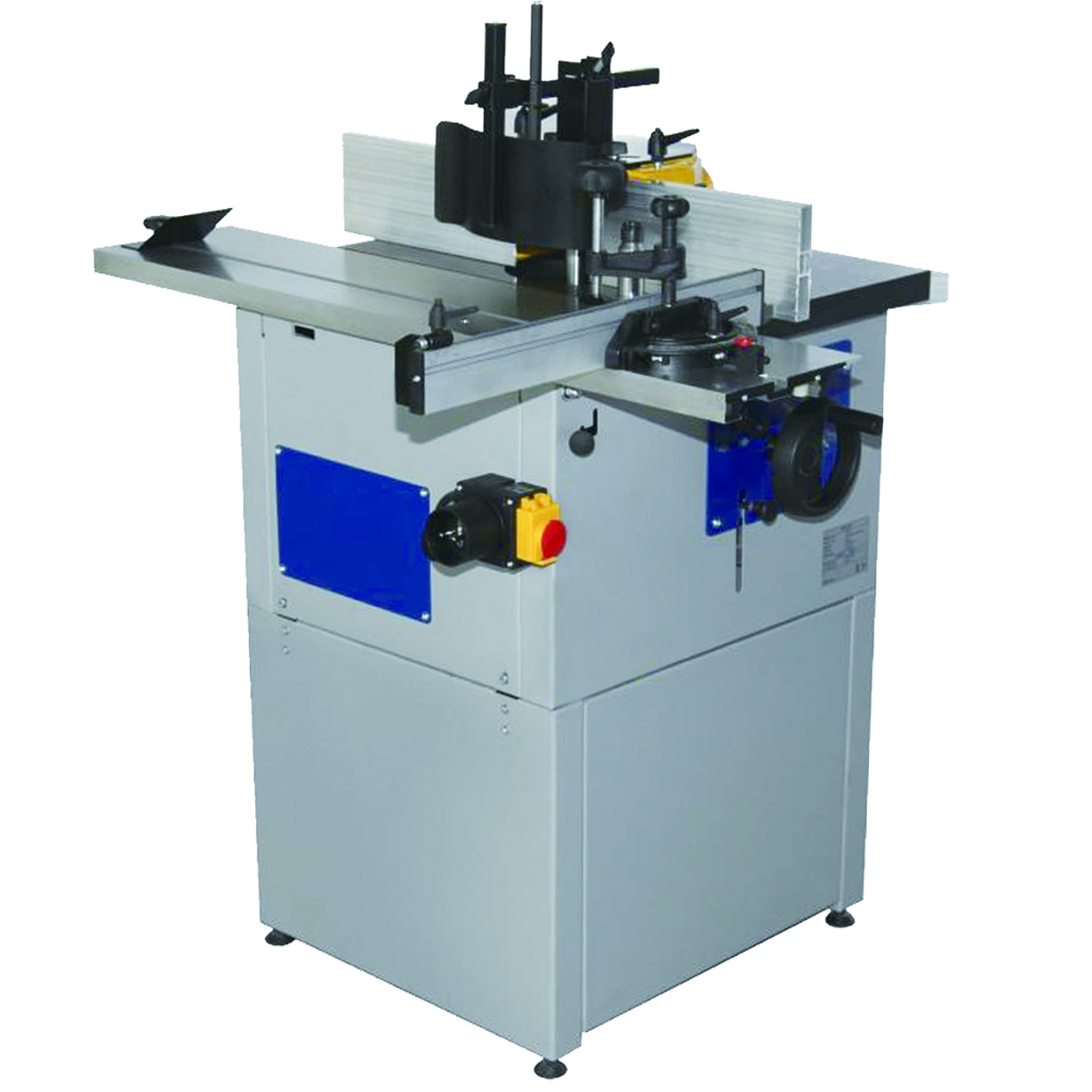 Wood Shaper Router Table Machine - Buy Wood Shaper Machine,Wood Rounter  Table,Rounter Table Product on Alibaba com