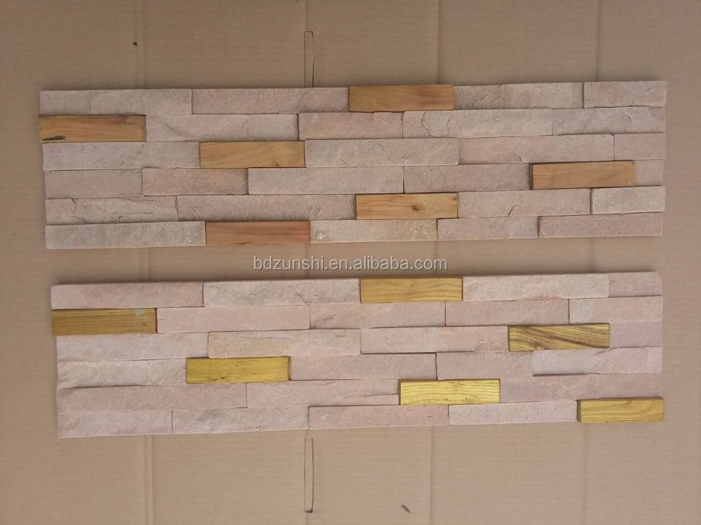 Villas Wall Stone Supplieranufacturers At Alibaba
