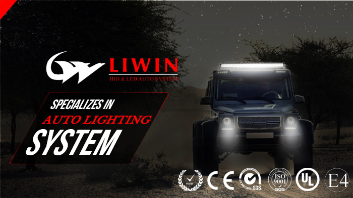 Lw competitive price curved led light bar 4x4 led bar led light lw competitive price curved led light bar 4x4 led bar led light bar for wholesale suv aloadofball Image collections
