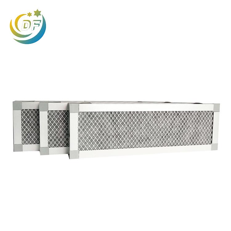 Atlas-Copco 1615-6038-00 Compatible Filter Element by Millennium-Filters