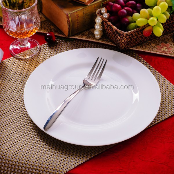 Pizza Warming Plate Pizza Warming Plate Suppliers and Manufacturers at Alibaba.com & Pizza Warming Plate Pizza Warming Plate Suppliers and Manufacturers ...