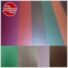 ali expres china prepainted Galvanized Steel