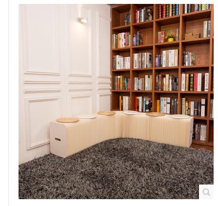 online kaufen gro handel messe m bel aus china messe m bel gro h ndler. Black Bedroom Furniture Sets. Home Design Ideas