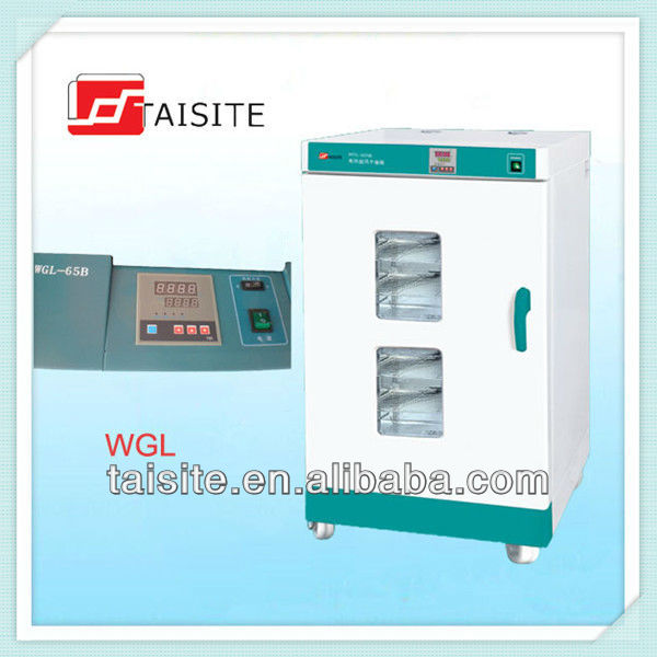 drying oven machine,Hot Air Drying Oven pcb drying oven