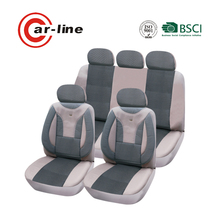 2018 Wholesale Car Seat Cover With Professional Technical Support