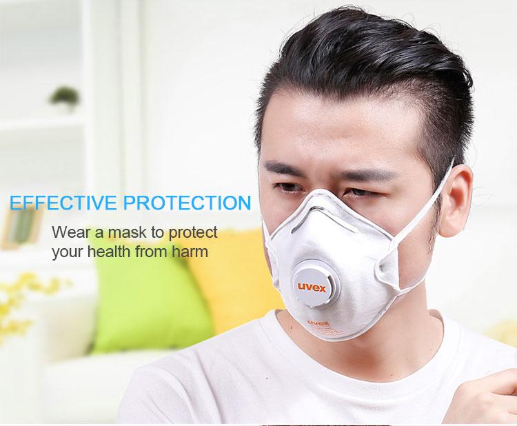 Nhà sản xuất bụi Dùng Một Lần mặt nạ/mũi mặt nạ mặt nạ bụi/xây dựng bụi mặt nạ