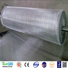 Stainless Steel Window Screen,Insect Scree Fly Proof Security Screen Mesh