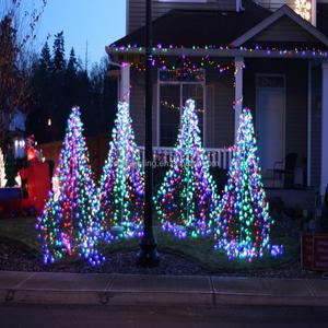 Dripping Christmas Lights.Led Christmas Drip Lights Wholesale Led Suppliers Alibaba