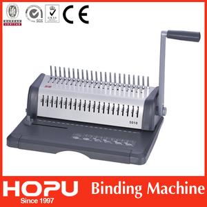 Ibico Binding Wholesale, Binding Suppliers - Alibaba